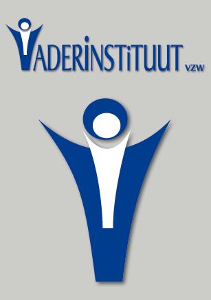 Vaderinstituut.be